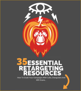 35-retargeting-resources