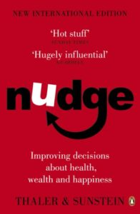 nudge-by-thaler-and-sunstein
