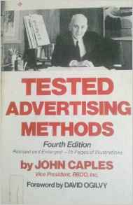 tested-advertising-methods-for-retargeting