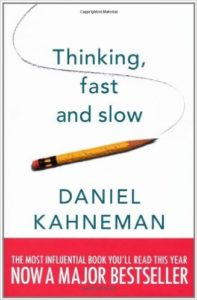 thinking-fast-and-slow-by-author-daniel-kahneman