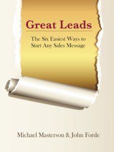 great-leads