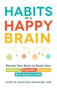 habits-of-a-happy-brain