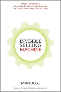 invisible-sales-machine