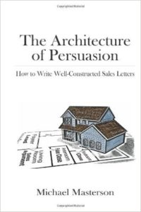 the-architecture-of-persuasion